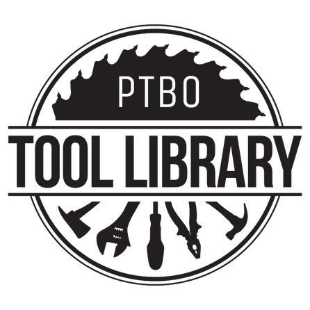 PTBO-Tool-Library-WEB_edited.png