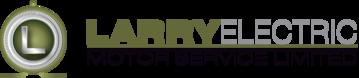 Larry_Electric_Logo_transparent_360x