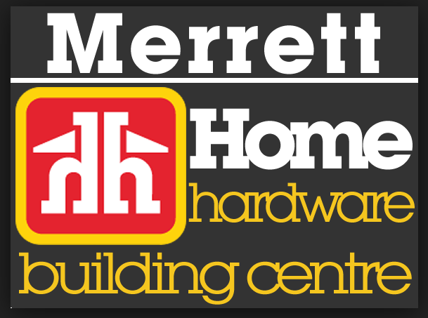 MERRETT HOME HARDWARE