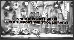 tool board_edited_edited_edited