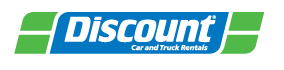 Discount Truck and Van Rental