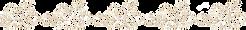 stock-vector-set-of-coffee-logo-and-desi