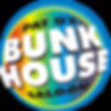 bunkhouse copy.png