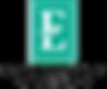 Embassy-suites-logo1.png