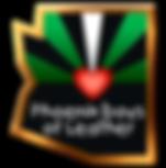 pbol-logo.png