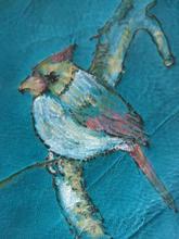 cardinal on leather (2).jpg