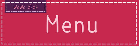 menubotton.jpg