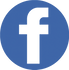 toppng.com-facebook-circle-icon-png-imag