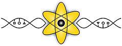 Logo 1 - copia.jpg