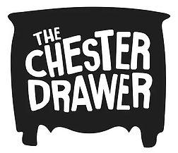 CHESTER DRAWER LOGO CROPPED.jpg
