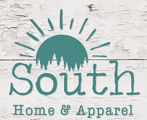 SOUTH LOGO Cropped.png