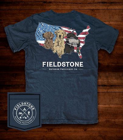FS USA Labradors (3).jpg