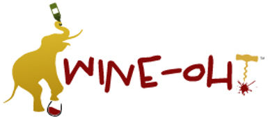 Wine-Oh-Long LOGO.jpg