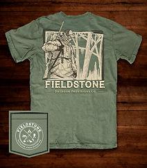 FS fieldstone duck hunter.jpg