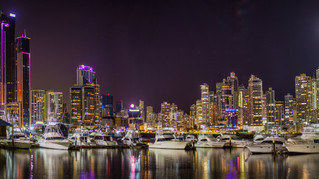Top 5 Bachelor Friendly Hotels in Panama City