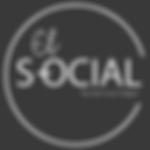 El Social Panama