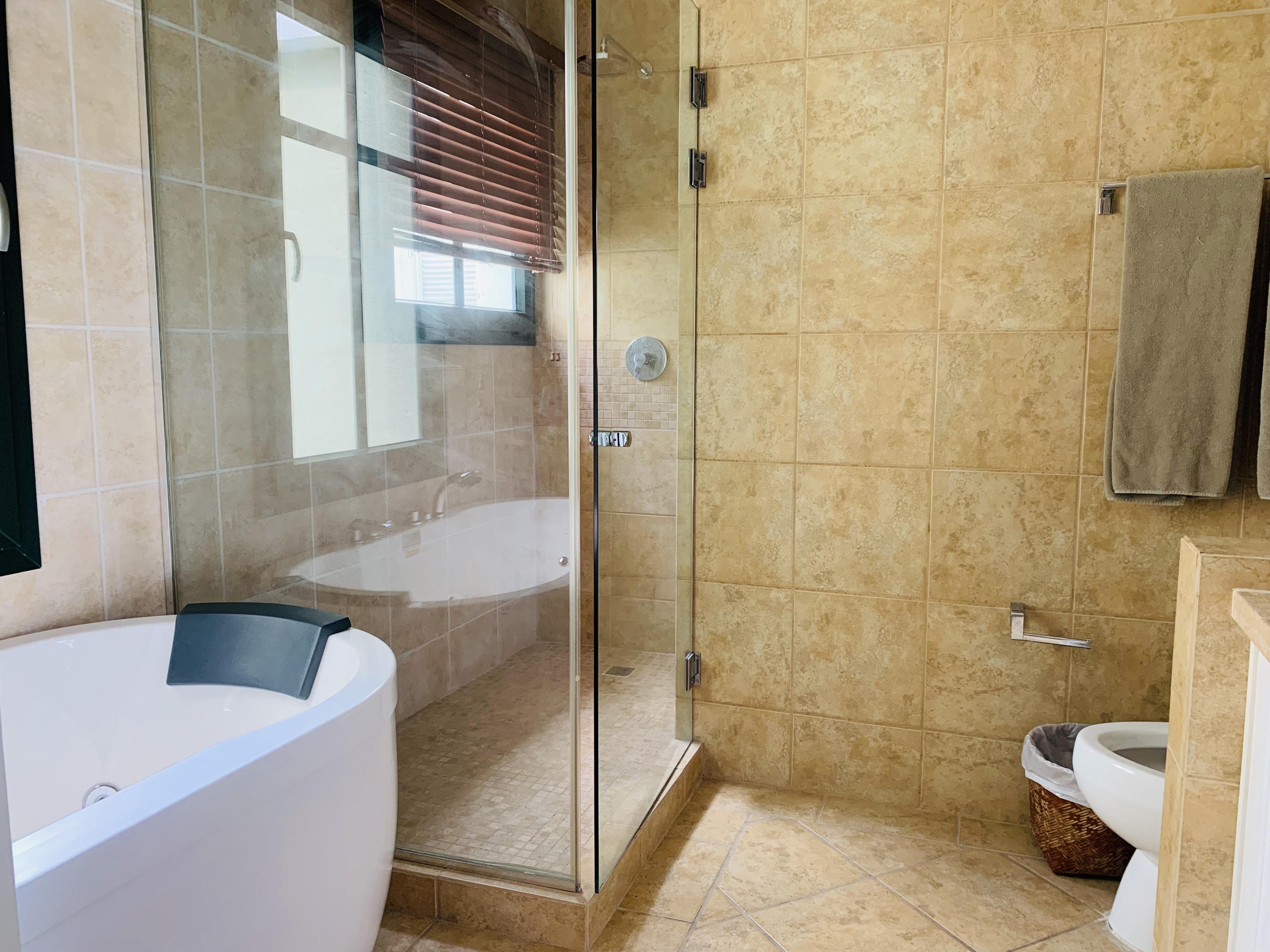 baño hab 01
