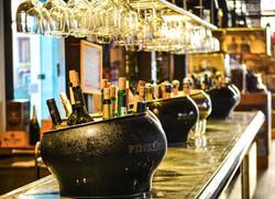 best bars in panama