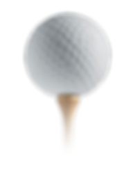 GOLF BALL.png