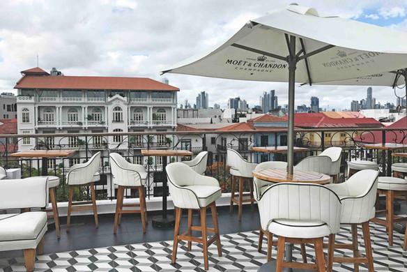 rooftop-casa-casco-panama-1.jpg