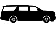 Icon Group Transport.png