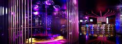 strip clubs panama