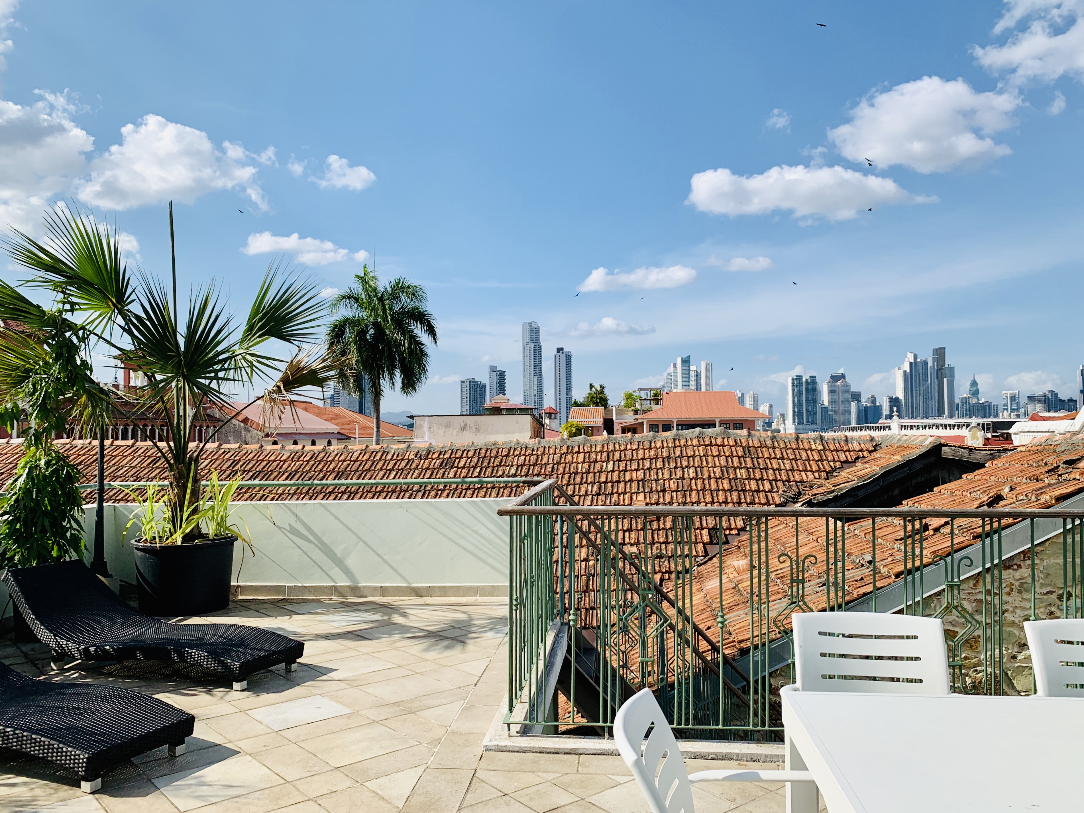 rooftop03
