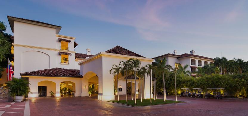 hotel-buenaventura-2.jpg