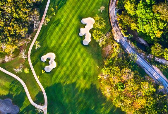 Golf-01-1.jpg