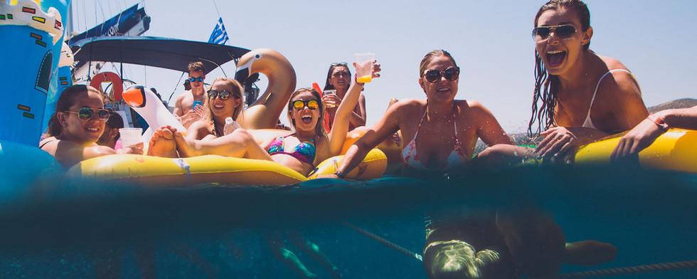 the-yacht-week-greece.jpg