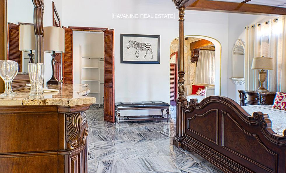 Alquiler-de-Casas-en-Cuba-Villa-Castle-1