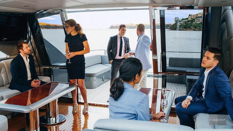 Corporate Cruise.jpg