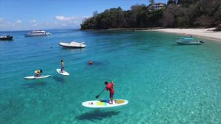 Best Beaches Near Panama City, Panama