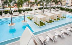 Panama Penthouse