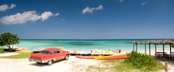Beach - Playas del Este