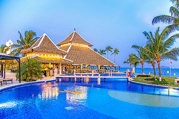Panama All Inclusive Resort