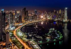 Panama Accommodations
