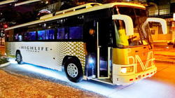 Highlife-Party-Bus