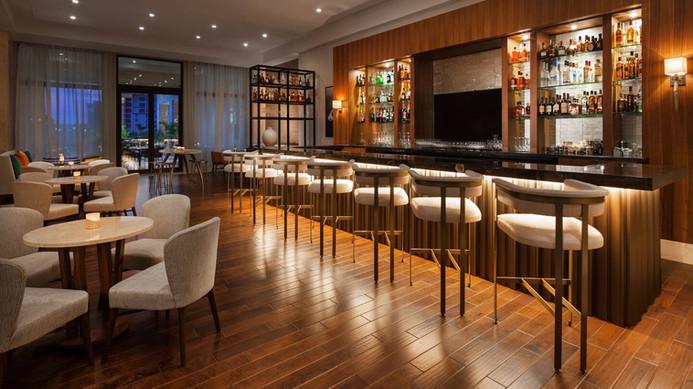 ptylc-lobby-bar-7332-hor-wide.jpg