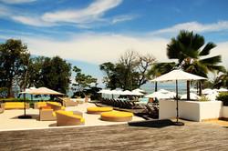 panama day tours