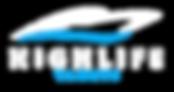 Logo White FINAL.png