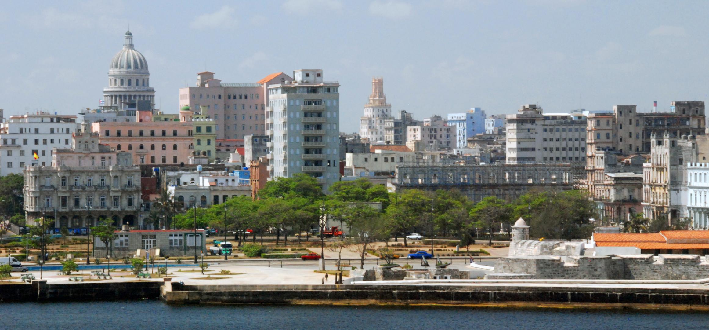 Havana Skyline.jpg