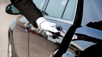 White Glove Concierge Service in Panama