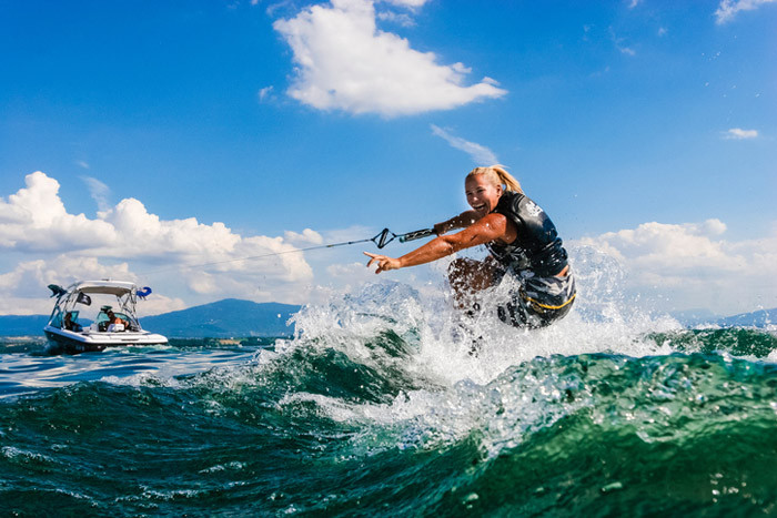 Wakeboarding-Lakes-Best-World.jpg