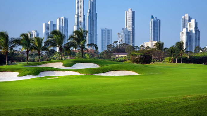 ptylc-golf-course-7334-hor-wide.jpg