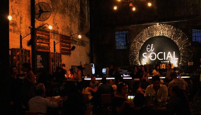 bars-panama-city-el-social.jpg