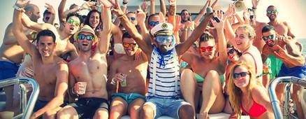 panama-boat-parties.jpg