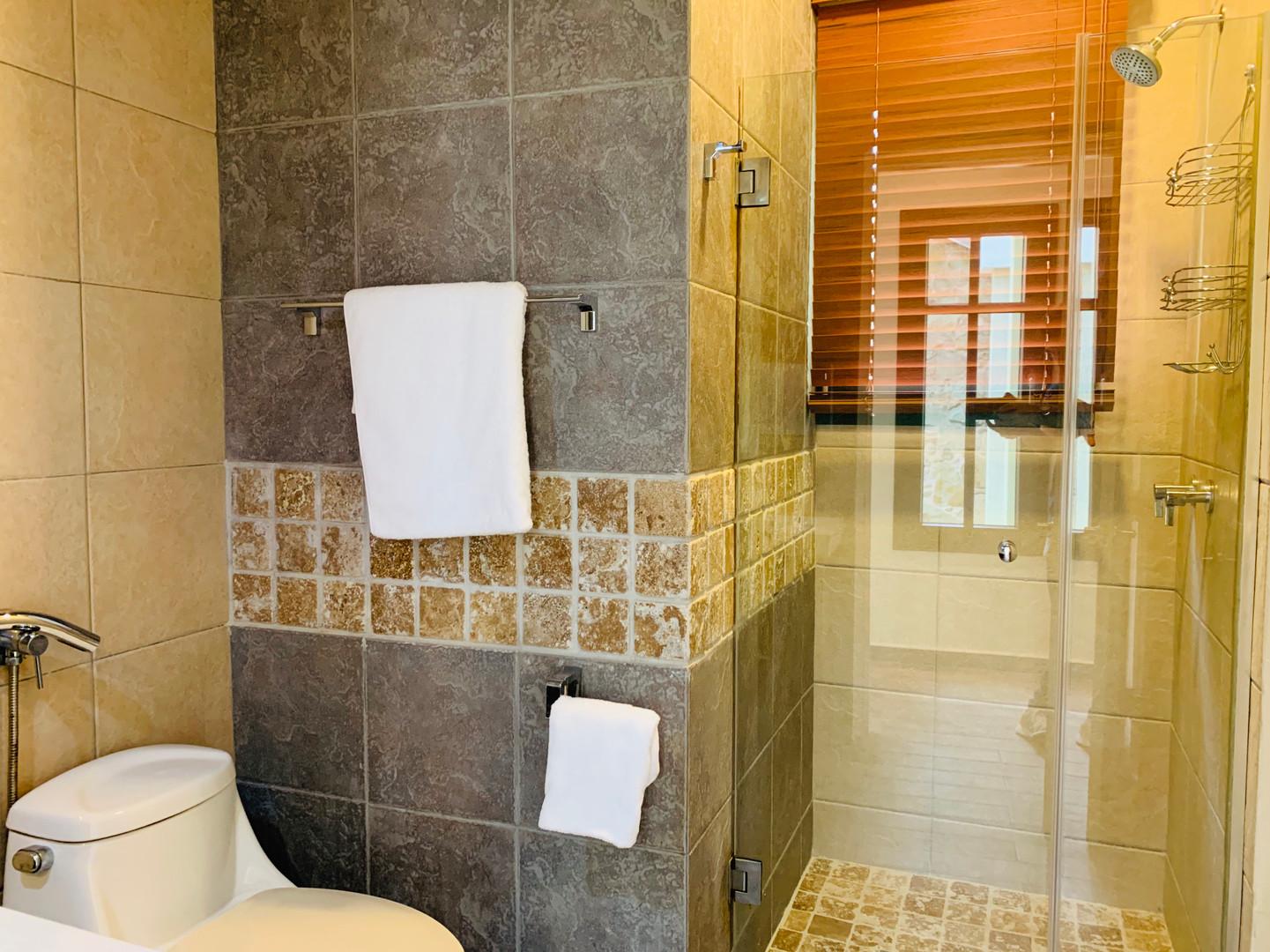 baño2.1.jpg