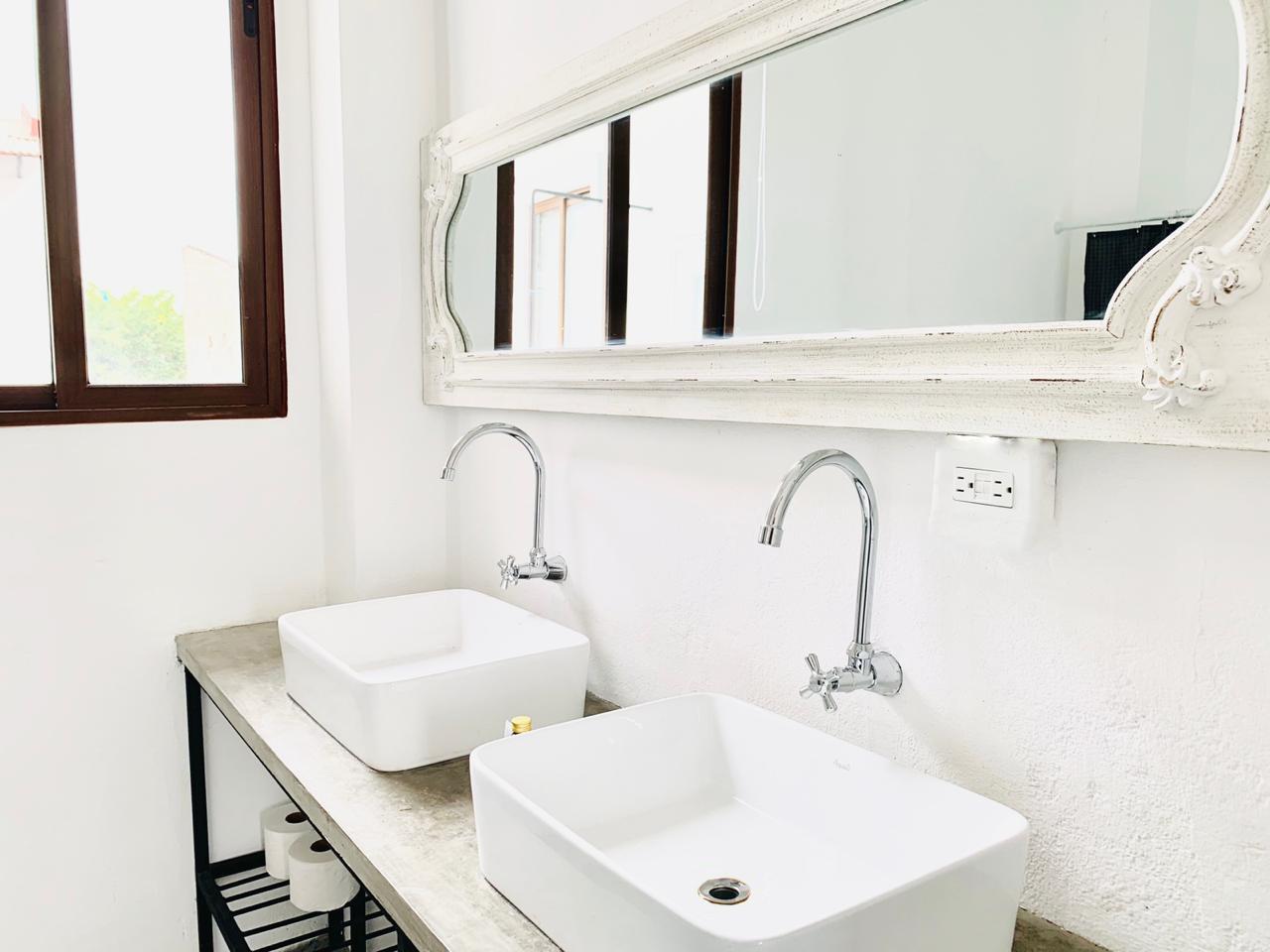 baño 1.jpg