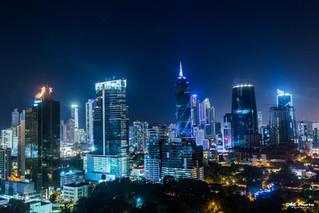 Best Rooftop Bars in Panama